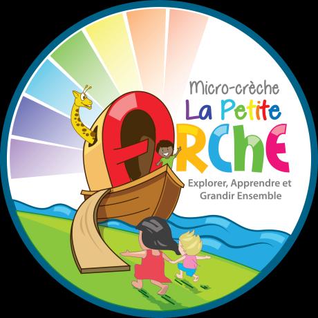 Micro-Crèche LA PETITE ARCHE - LONGJUMEAU